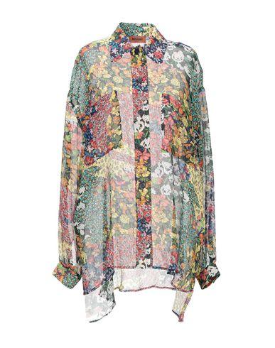 MISSONI - Floral πουκάμισα και μπλούζες