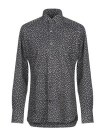 c8bbebd4d0a Tom Ford Men - shop online clothes