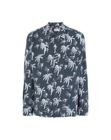 DANILO PAURA - Camisa estampada
