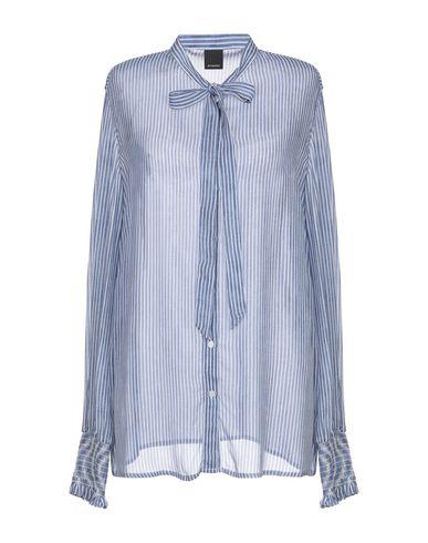PINKO - Πουκάμισα και μπλούζες με φιόγκο