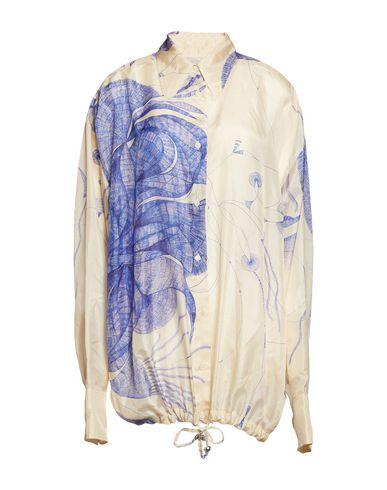 Dries Van Noten T-shirts Patterned shirts & blouses