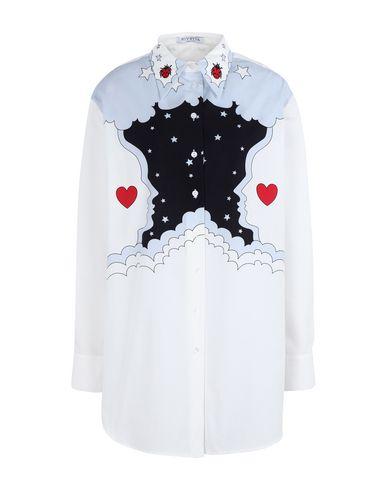 Vivetta T-shirts Patterned shirts & blouses