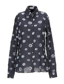 6effd9e7c547 Γυναικεία πουκάμισα online  κομψά μεταξωτά και βαμβακερά πουκάμισα ...