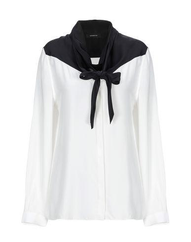 BARBARA BUI - Patterned shirts & blouses