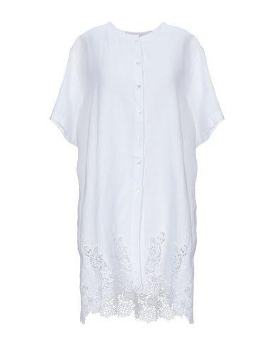 ERMANNO SCERVINO - Lace shirts & blouses