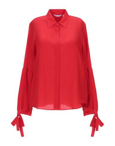 CALIBAN - Silk shirts & blouses