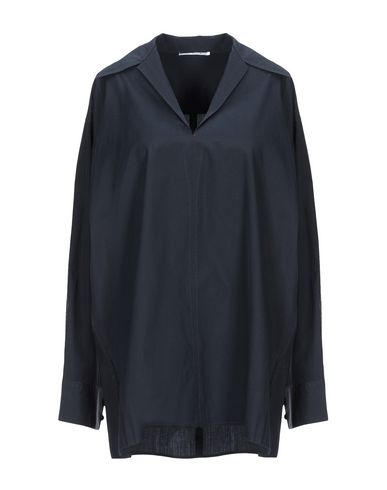 Blouse by Acne Studios