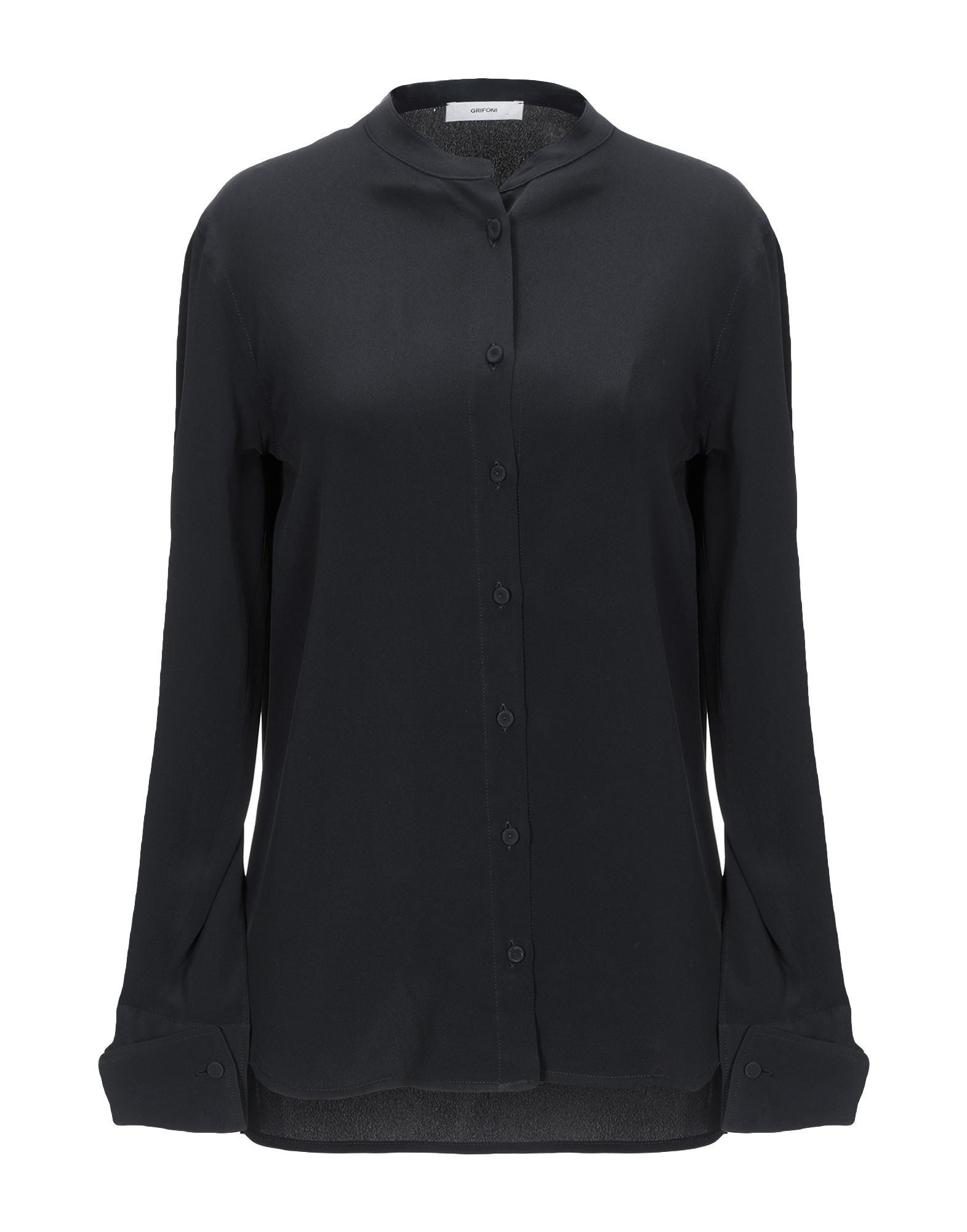 Camicie E bluse Tinta Unita Mauro Grifoni donna - - - 38843112XV 6d1