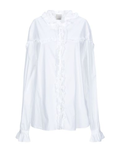 PINKO - Shirts & blouses with bow