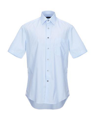 LANVIN - Striped shirt