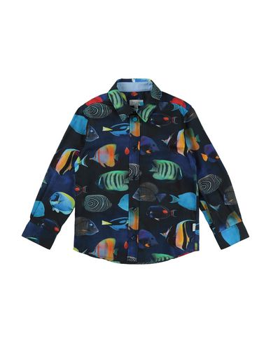 PAUL SMITH - Shirt