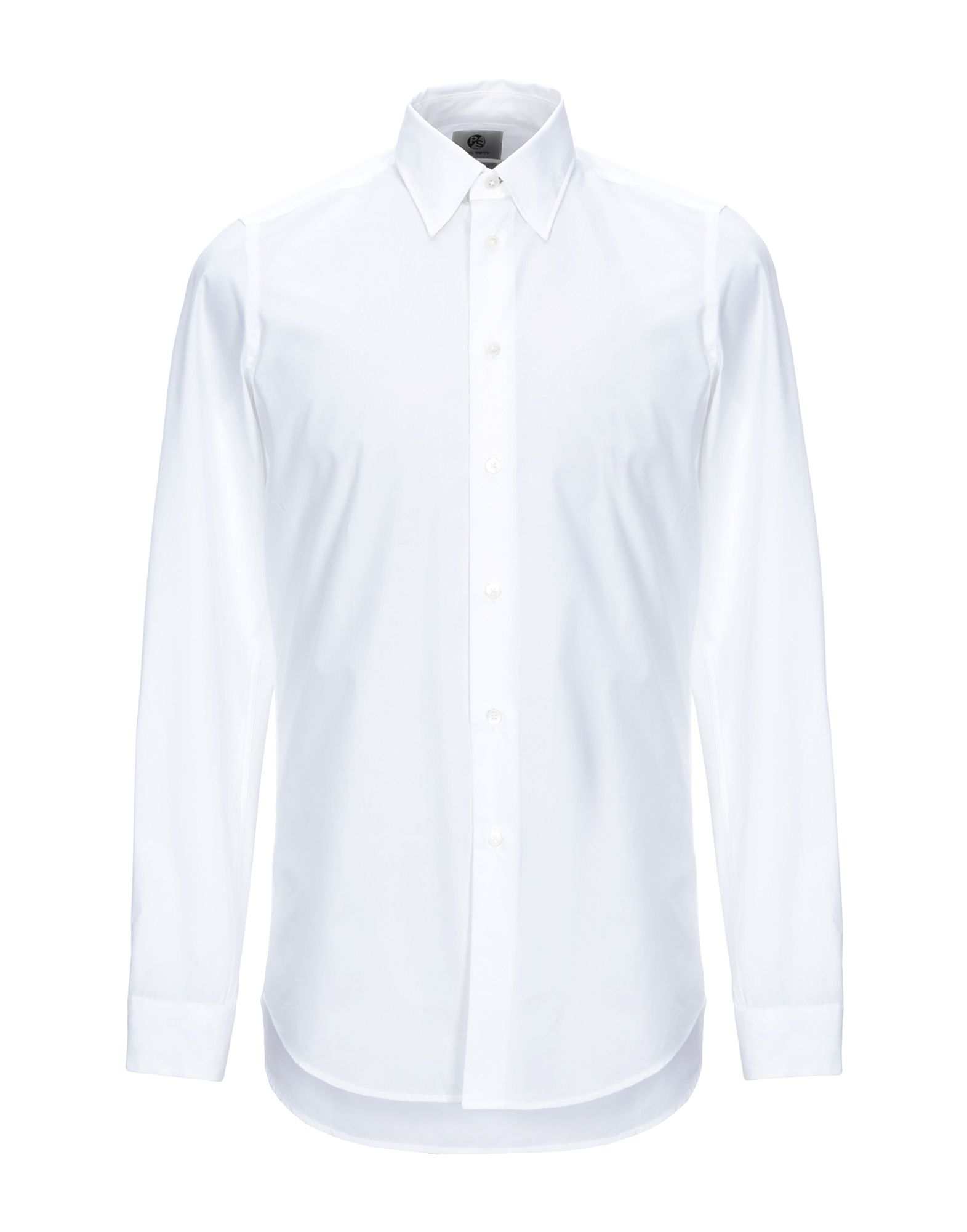 Camicia Tinta Unita Ps Paul Smith herren - 38845336NE