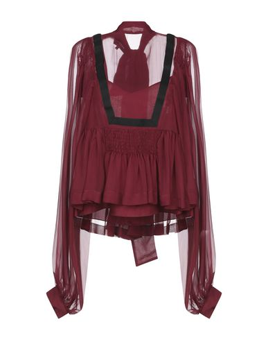 ROCHAS - Bluse