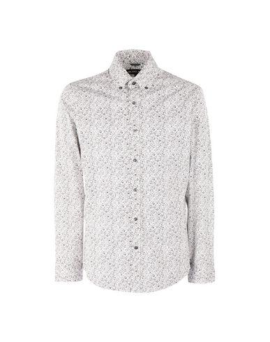 MICHAEL KORS MENS - Hemd mit Muster