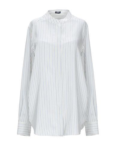 JIL SANDER NAVY - Silk shirts & blouses