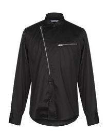 cae07f1466 Abbigliamento uomo online: camicie, giacche e jeans | YOOX