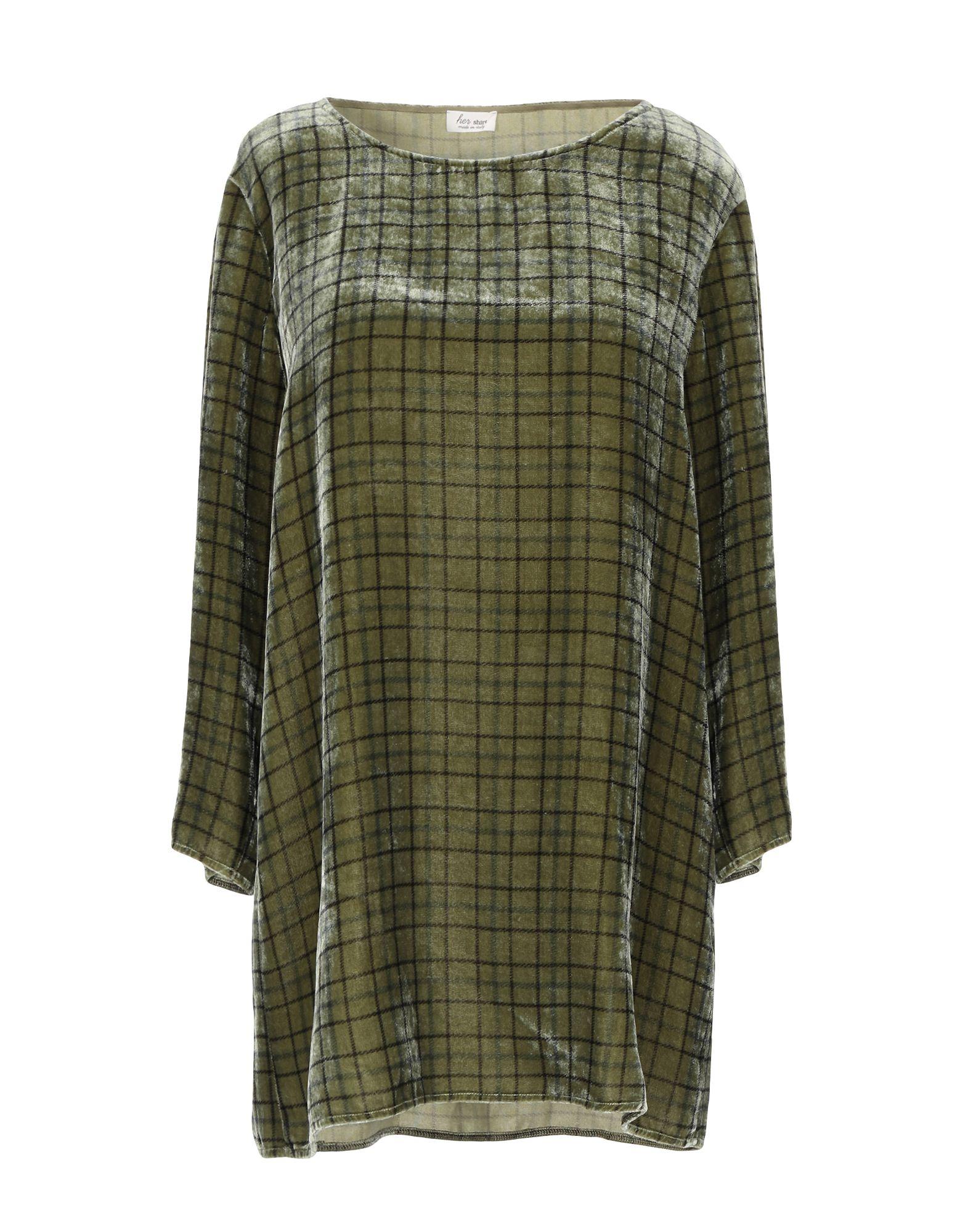 blusa Her Shirt donna donna donna - 38847968CP 061