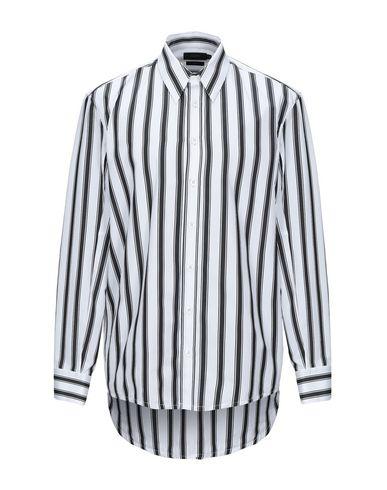 JOSEPH - Striped shirt
