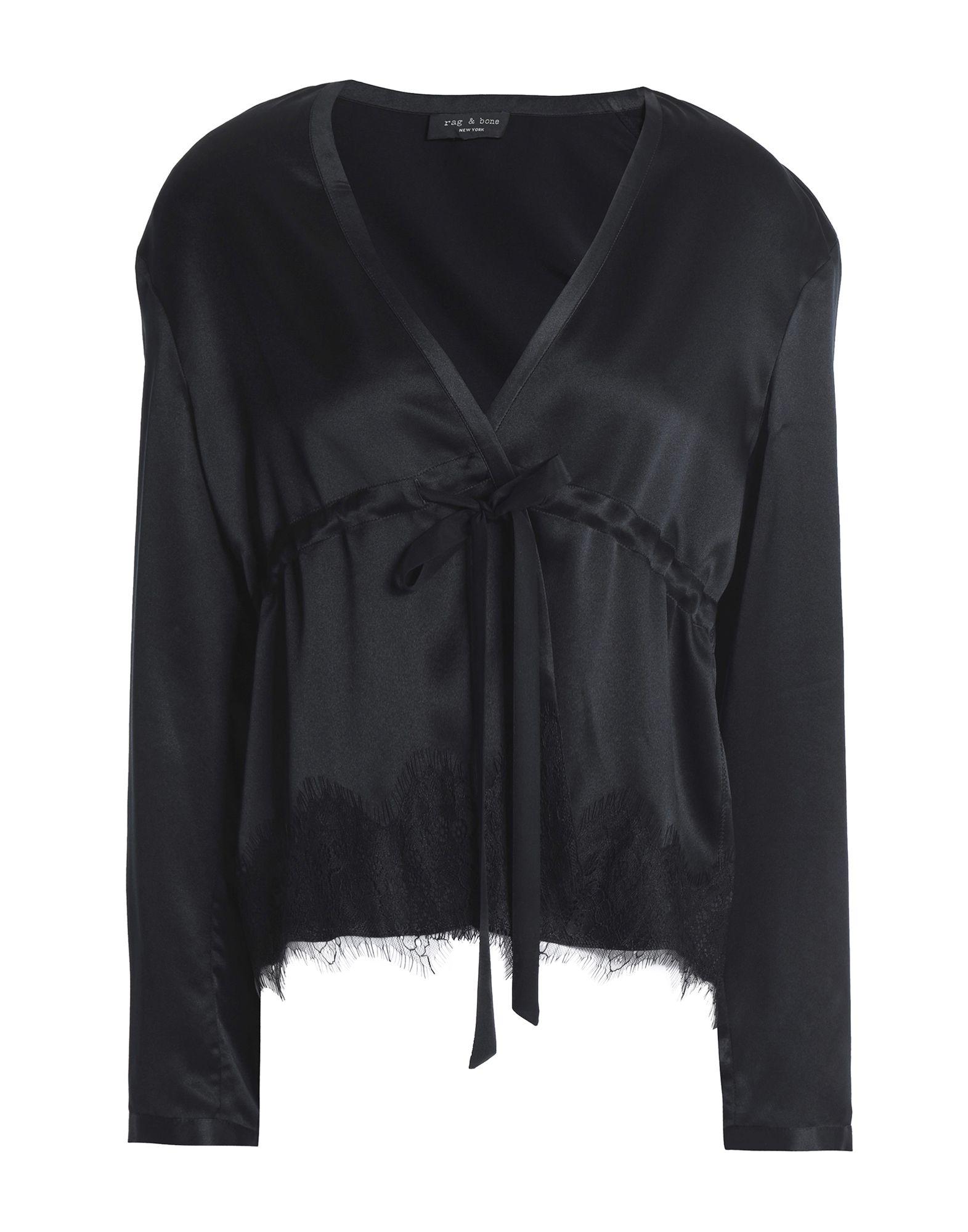Camicie E bluse bluse In Pizzo Rag & Bone donna - 38849601CI  große Auswahl und schnelle Lieferung