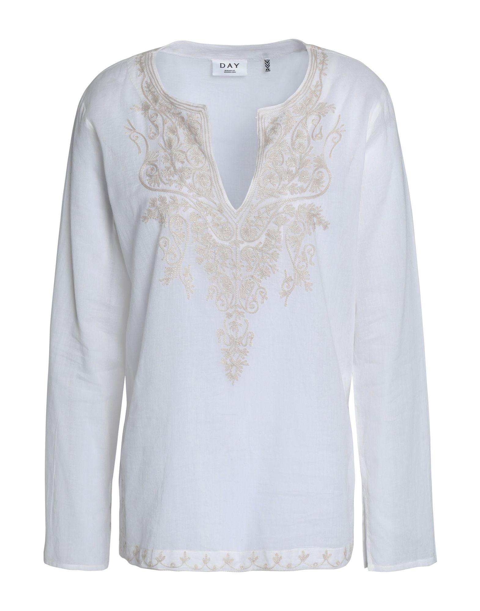 blusa blusa blusa Day Birger Et Mikkelsen donna - 38849941MQ ab7