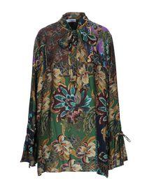 online store e1cb2 388d2 Camicie Donna Diana Gallesi Collezione Primavera-Estate e ...