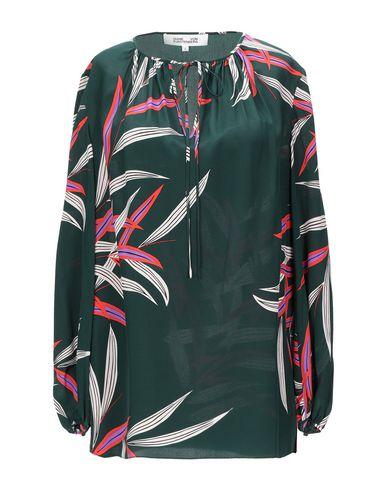 Diane Von Furstenberg Blouse   Chemises by Diane Von Furstenberg