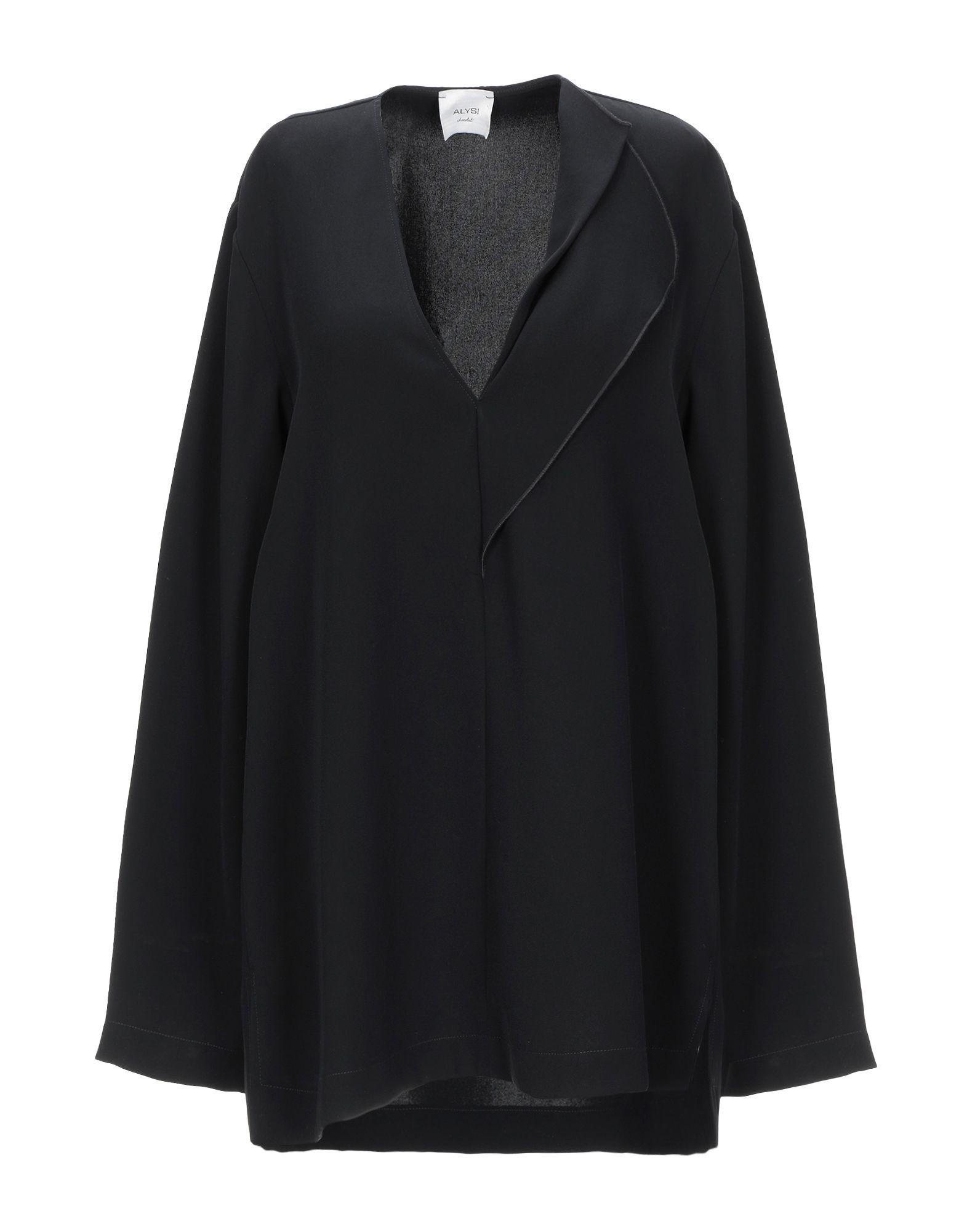 blusa Alysi Alysi Alysi donna - 38852359HK 4a8