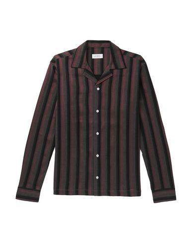 Saturdays New York City Striped Shirt   Shirts by Saturdays New York City