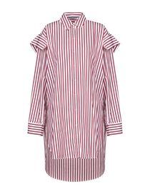 90495c2775a2 Abbigliamento Donna online Collezione Primavera-Estate e Autunno ...