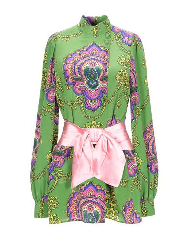 Gucci Tops Blouse