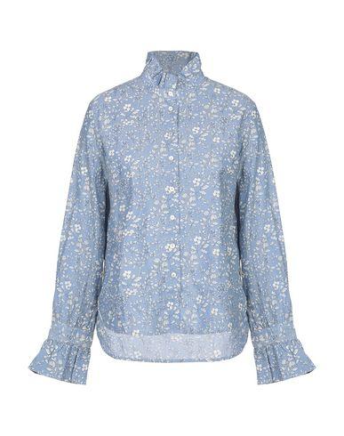 PEPE JEANS - Chemises et chemisiers à fleurs