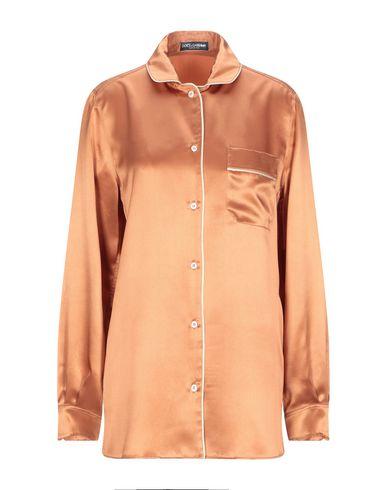 Dolce & Gabbana T-shirts Silk shirts & blouses