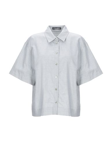 Dolce & Gabbana T-shirts Patterned shirts & blouses