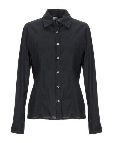 FAY - Camisas y blusas lisas