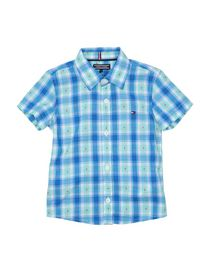 44f60135018 Παιδικά ρούχα Tommy Hilfiger Αγόρι 0-24 μηνών στο YOOX