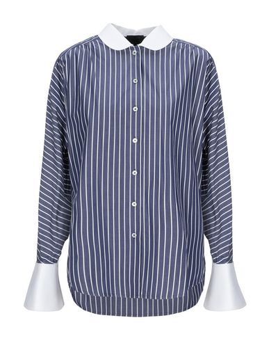 Marc Jacobs T-shirts Striped shirt