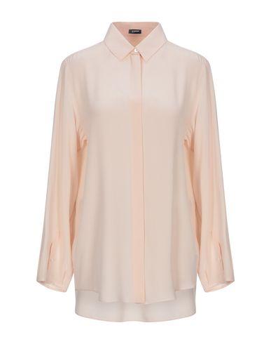 Jil Sander Tops Silk shirts & blouses