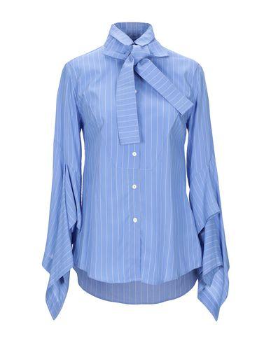 PALMER//HARDING - Πουκάμισα και μπλούζες με φιόγκο