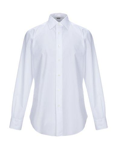 STELLA McCARTNEY - Camisa lisa