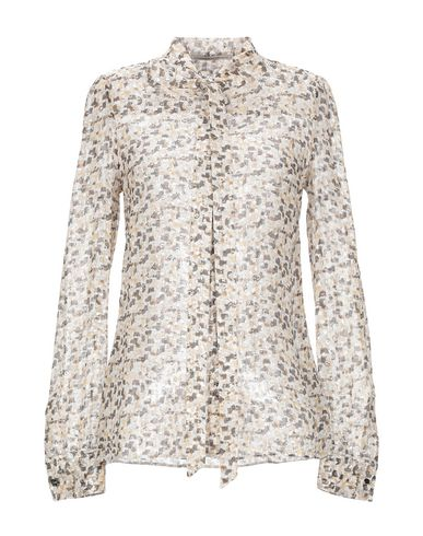 ERMANNO SCERVINO - Patterned shirts & blouses
