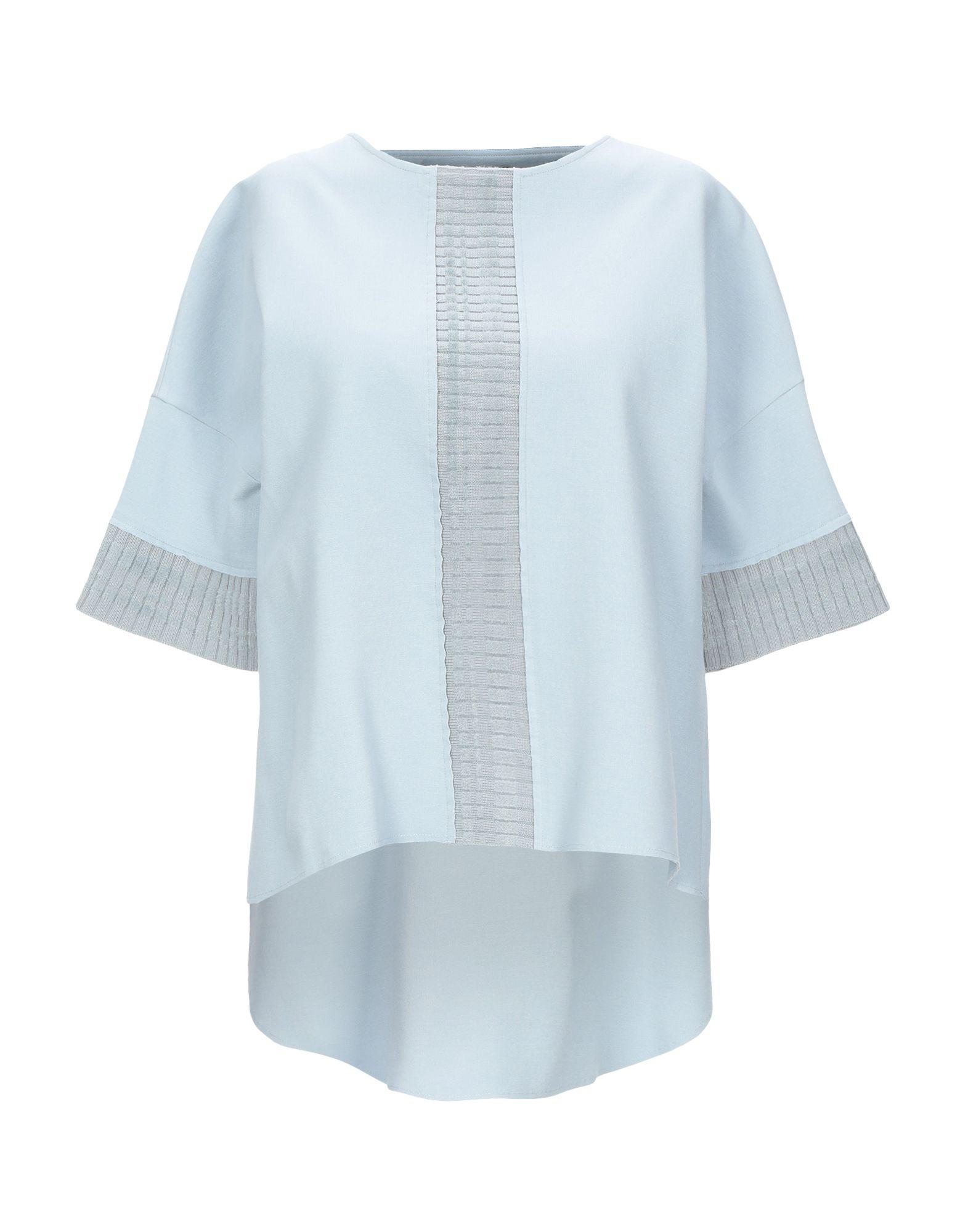 T-Shirt She's So damen - 38858295MW