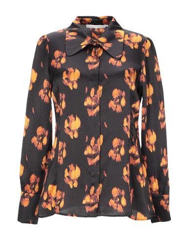L' AUTRE CHOSE - Chemises et chemisiers à fleurs