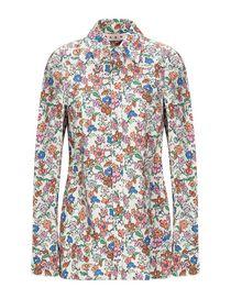 f4fd6ce616 Abbigliamento Marni Donna - Acquista online su YOOX