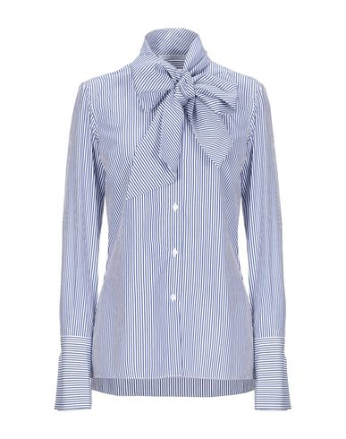 ERMANNO SCERVINO - Shirts & blouses with bow
