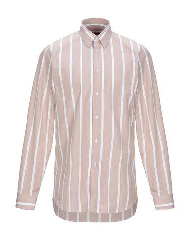 JIL SANDER - Camisas de rayas