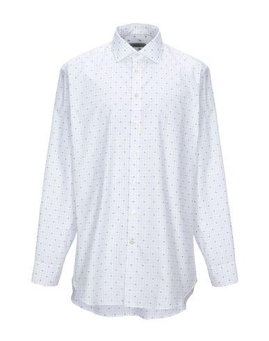 ETRO - Camisa de cuadros