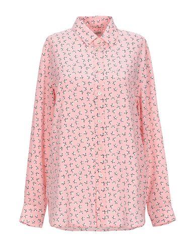 Saint Laurent Tops Patterned shirts & blouses
