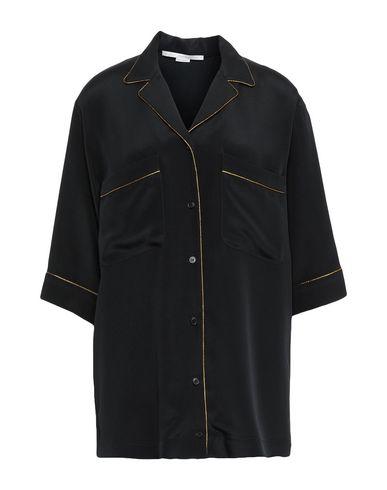 Stella Mccartney T-shirts Silk shirts & blouses