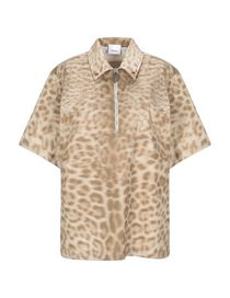 detailed look ba189 7d2f7 Bluse donna: camicette, bluse eleganti di seta o cotone | YOOX