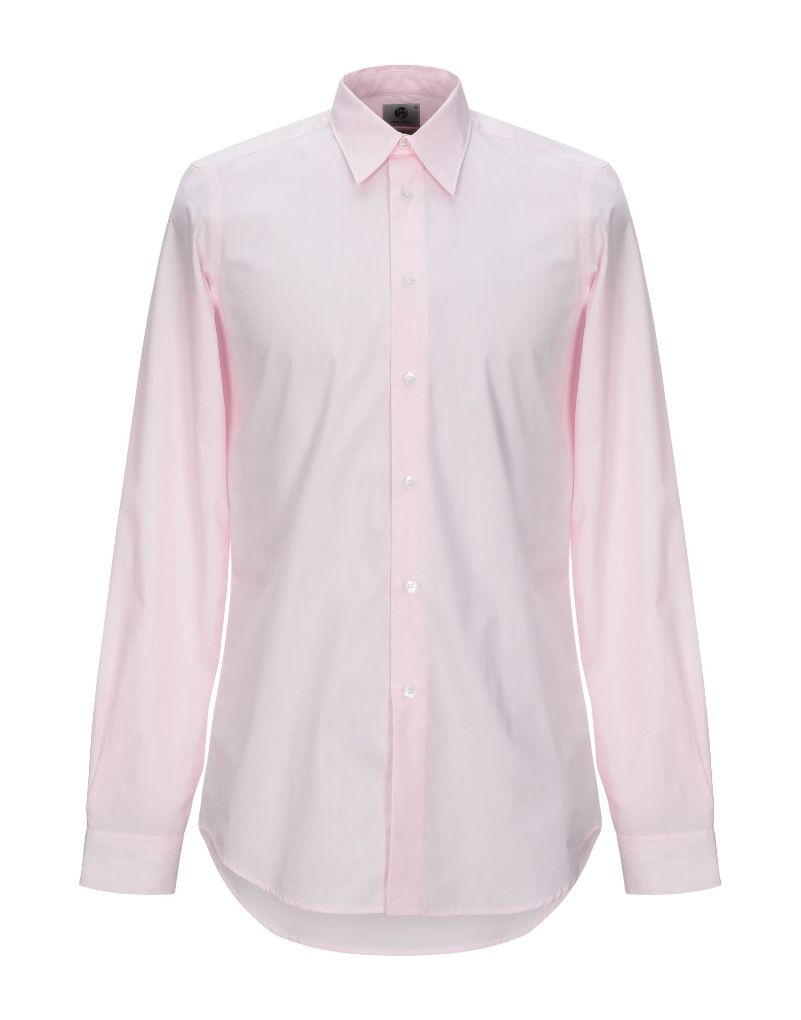 Camicia Tinta Unita Ps Paul Smith herren - 38860738CF